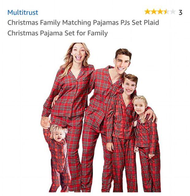 Photoshop Fails, part 4