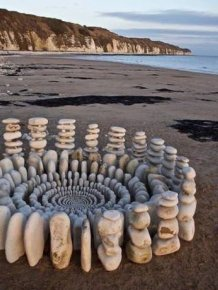 Amazing Artworks