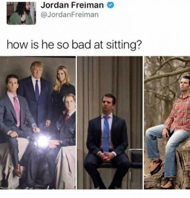 Funny Memes, part 7