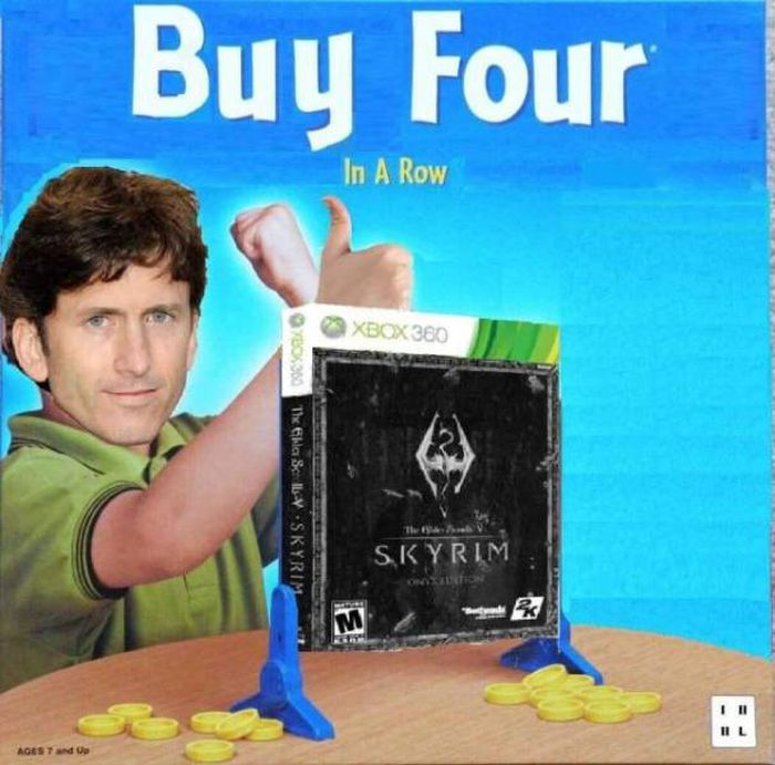 Pictures For Gamers, part 15