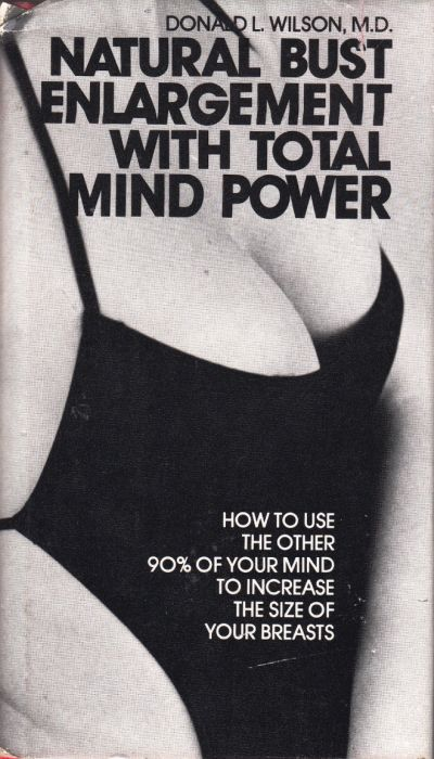 The Most Awkward Book Titles on Amazon, part 2