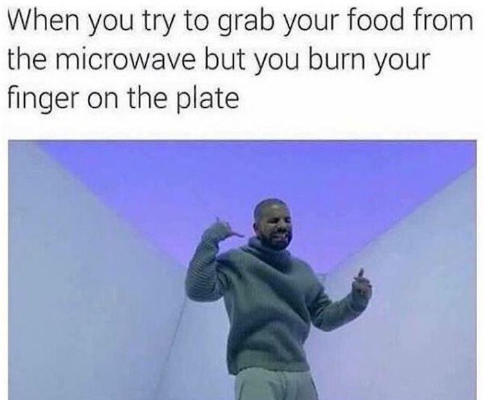 Funny Memes, part 8