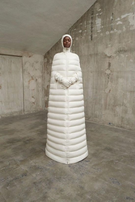 Weird Fashion, part 2