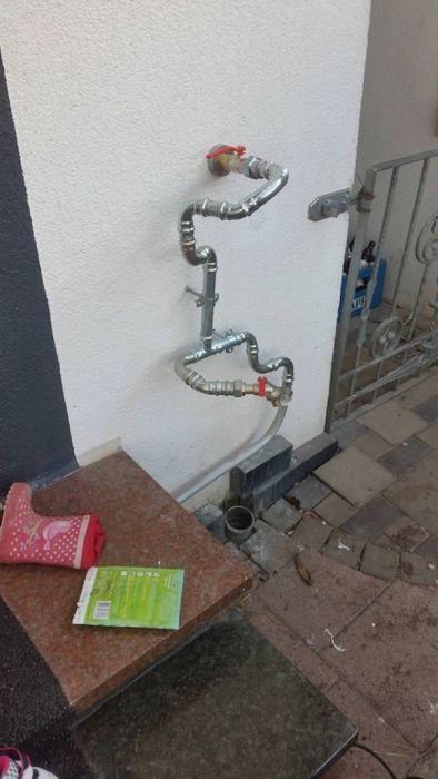 Construction Fails, part 9