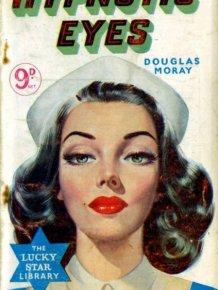 Women Magazines From 1940s - 1960s