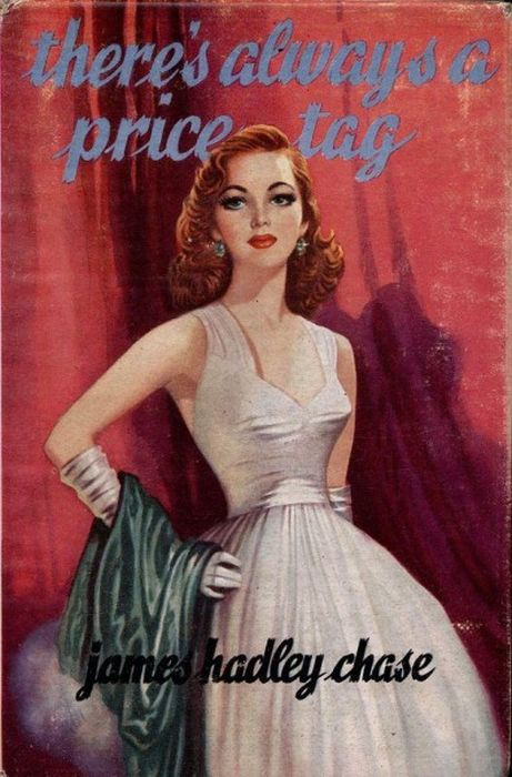 Women Magazines From 1940s - 1960s