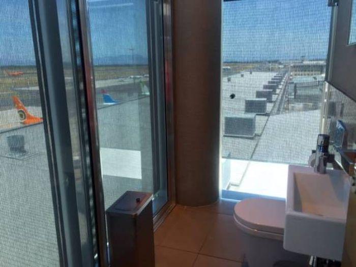 Most Unusual Bathrooms