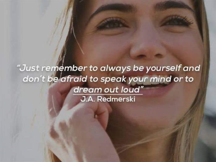 Good Quotes By Famous People