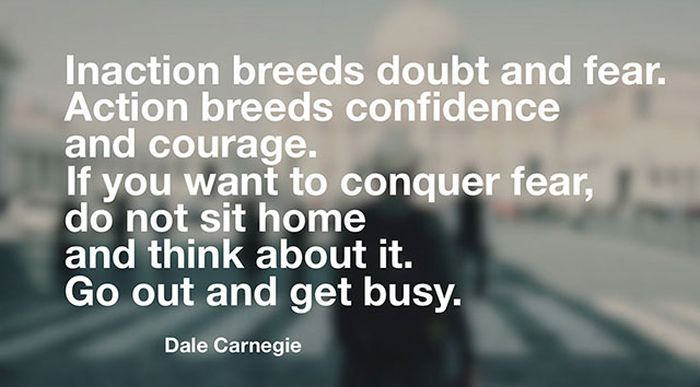 Your Daily Dose Of Motivation, part 6