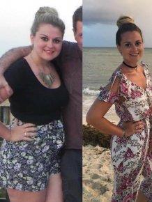 Nice Transformations