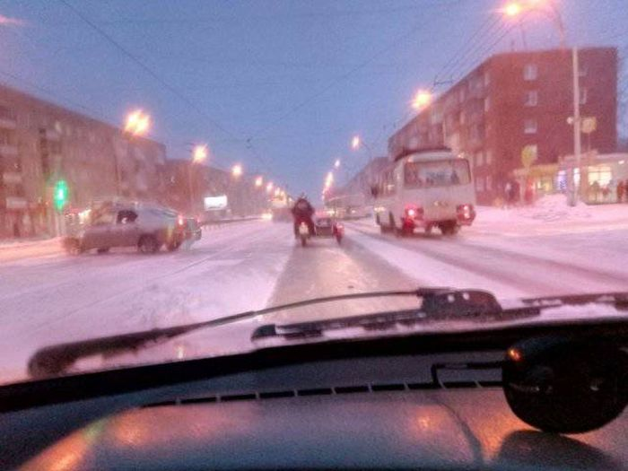 Only In Russia, part 20