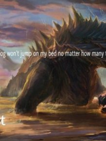 Epic Fantasy Paintings Memes