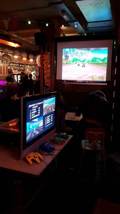Pictures For Gamers, part 18