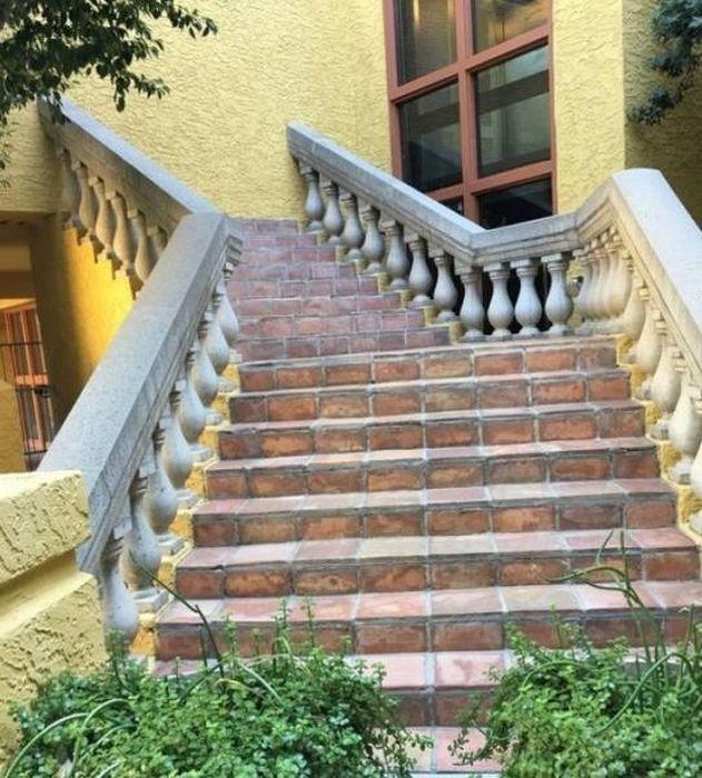 Hotel Fails, part 2