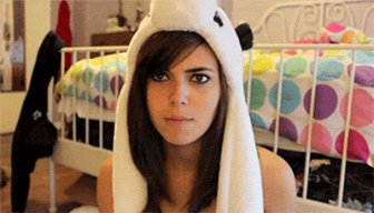 Funny Combined GIFs