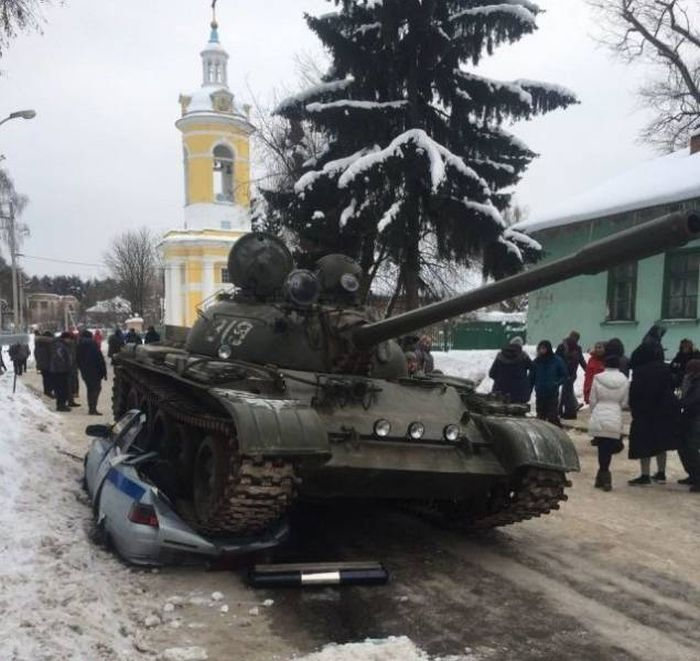 Only in Russia, part 21