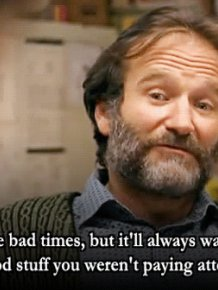 Robin Williams GIFs
