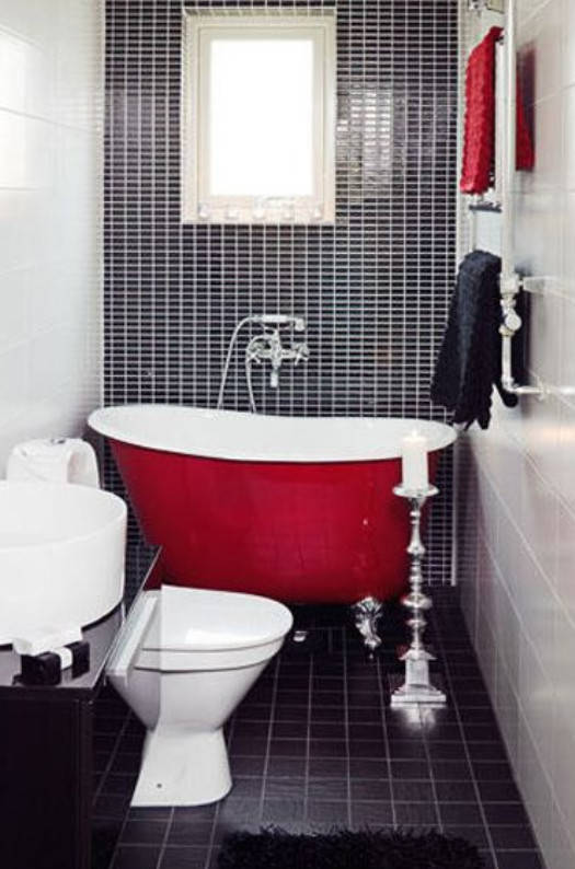 How To Turn The Small Size Of Your Flat Into Your Advantage
