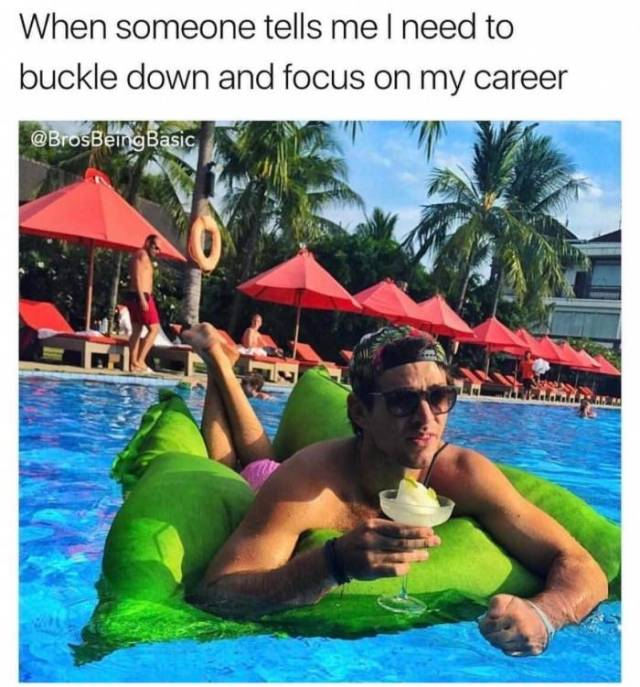 Fresh Memes, part 3
