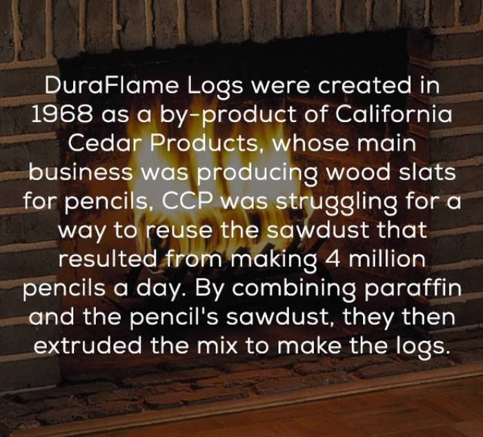 Unknown Facts About Common Products