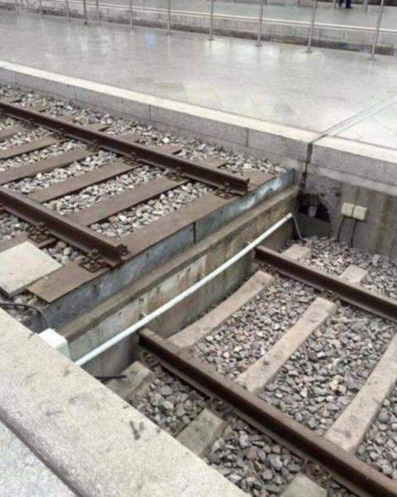 Construction Fails, part 10