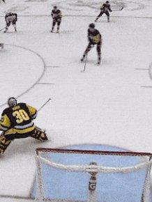 Hockey Gifs