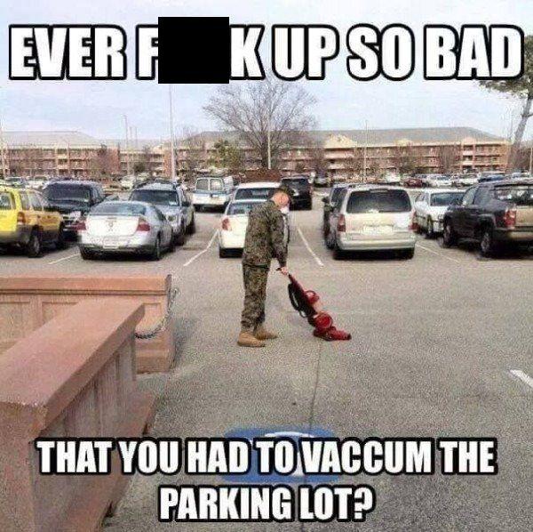Military Memes, part 3
