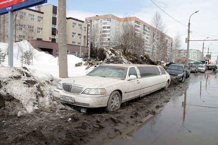 Only in Russia, part 23