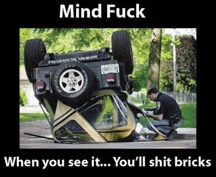 Jeep Memes