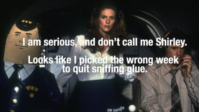 Great Movie Quotes