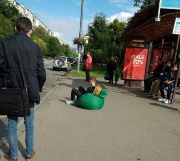 Only in Russia, part 24