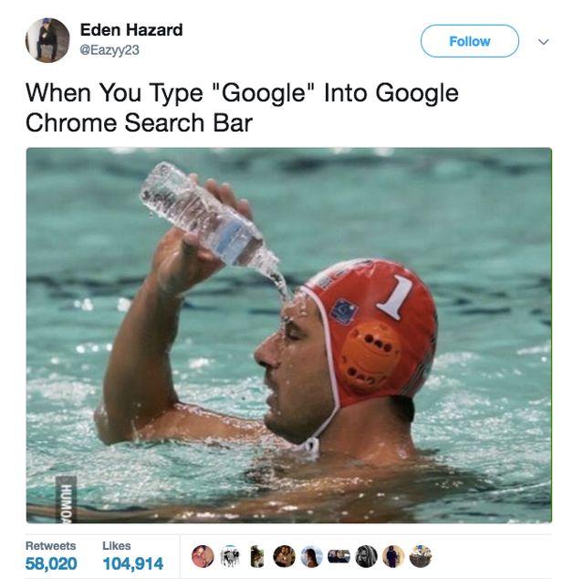 Funny Memes, part 9