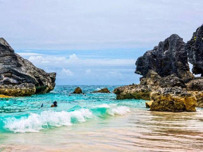 Beautiful Beaches, part 3