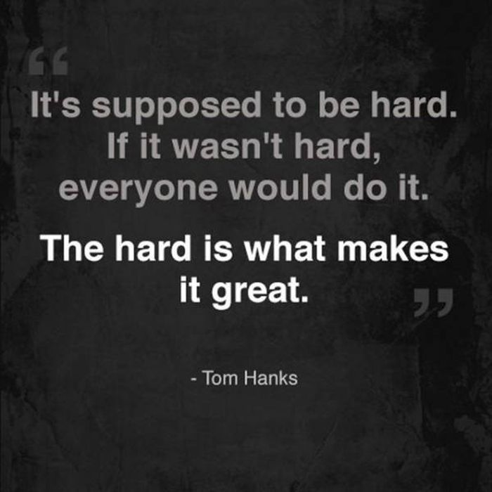 Your Daily Dose Of Motivation, part 8