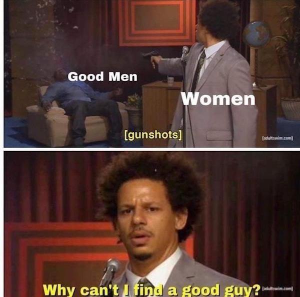 Who Killed Hannibal Meme