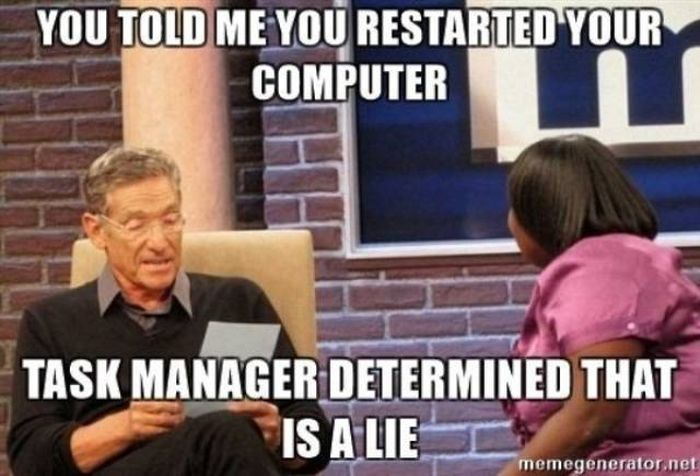 IT Support Workers Share the Most Idiotic Calls They've Ever Taken