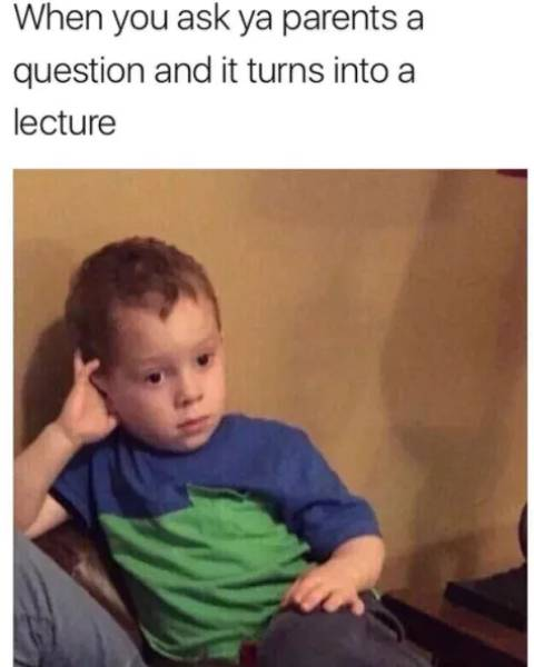 Funny Memes, part 10