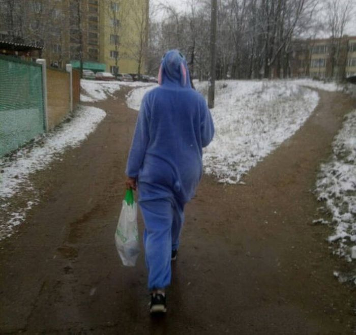 Only In Russia, part 26