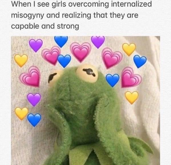 Women Memes