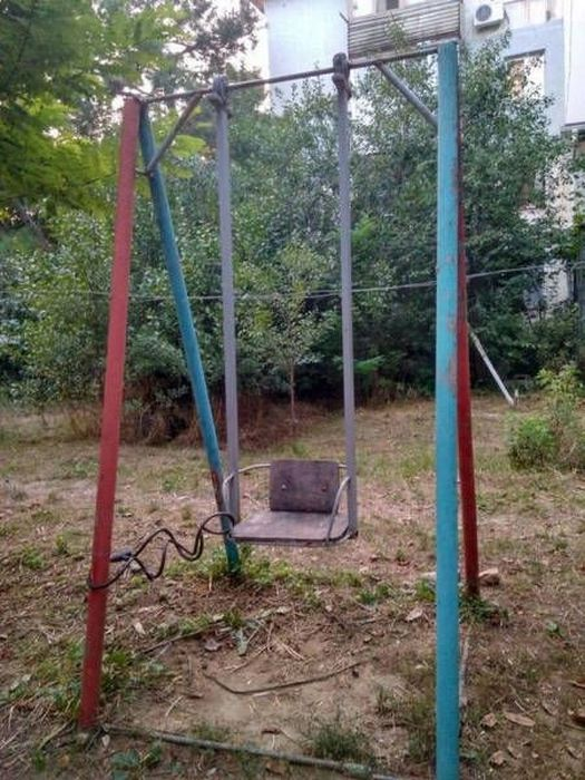 Only in Russia, part 27