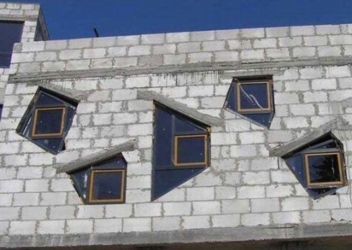 Construction Fails, part 11