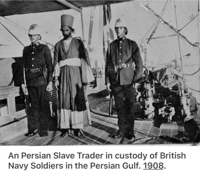 Very Interesting Historical Photos