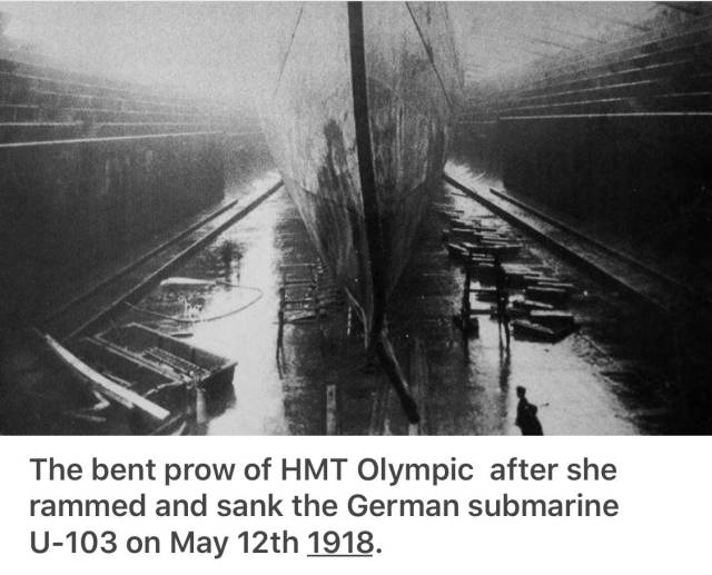 Very Interesting Historical Photos