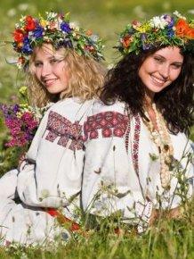 Beautiful Photos Of Russia