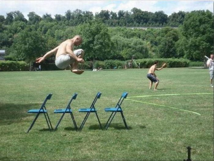 Perfectly Timed Photos, part 5