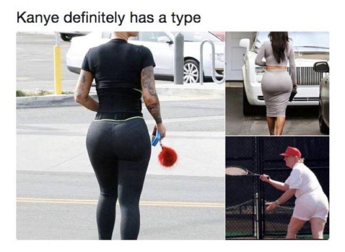 Funny Memes, part 12