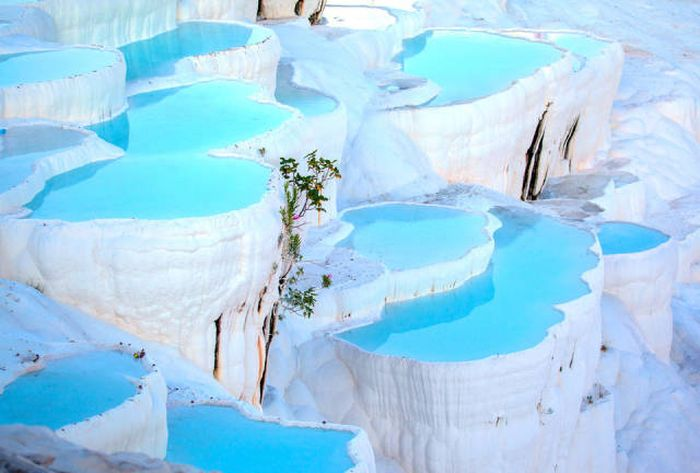 Must See Natural Wonders