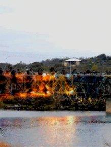 Demolition GIFs