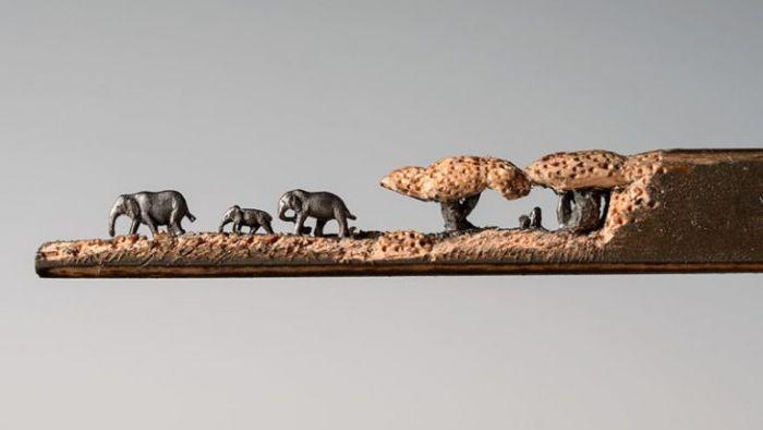 Art by Cindy Chinn