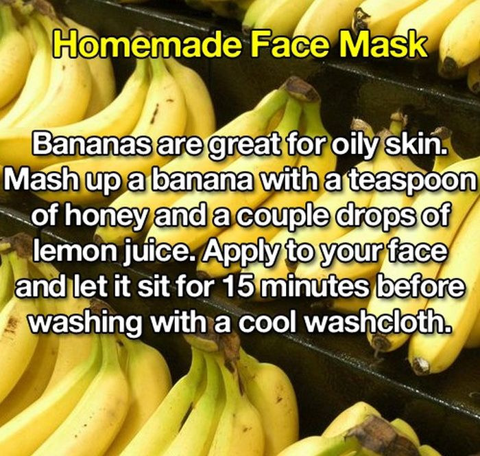 Life Hacks For Your Health